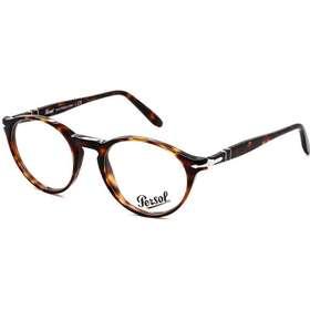 Persol Glasögon - Jämför priser på Brillor PriceRunner 1ff1032493916
