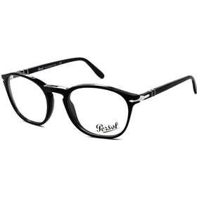 Persol Glasögon - Jämför priser på PriceRunner 0a65907c852a0