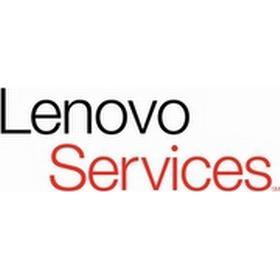 Lenovo On-Site - Utökat serviceavtal - material och tillverkning - 1 år - på platsen - för H30-00 H30-50 H500 H50-00 H50-50 H50-55 H515 H530 IdeaCentre K450 K450