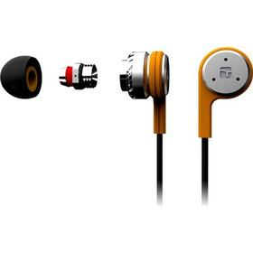 Torque Audio t103z