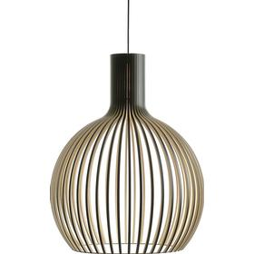 Secto Design Octo 4240 Pendel Loftlampe