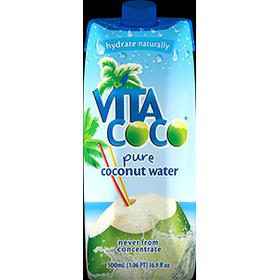 Vita Coco Kokosvatten 330ml