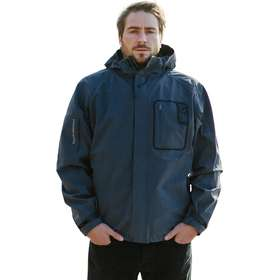 f4f3f32bbe81 Element Herrkläder - Jämför priser på PriceRunner