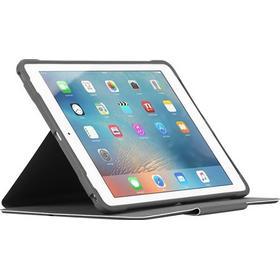 Targus 3D Protection Case Silver iPad 2017, iPad Air/Air 2, iPad Pro 9.7