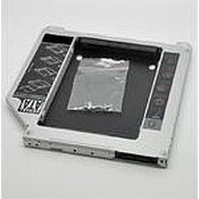 MicroStorage 2nd bay HD Kit SATA (KIT555)