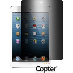 Copter Privacyfilter iPad Air/Air 2/Pro 9,7