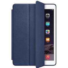 Apple Smart Case Vikbart Fodral För Surfplatta iPad Air 2
