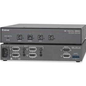 Extron SW4 VGA Ars (60-258-22)