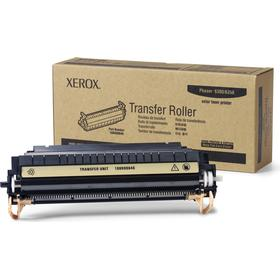 Xerox (108R00646) Original PCR 35000 Pages