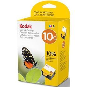 Kodak (3949930) Original Ink 770 Pages