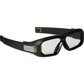 Nvidia Vision 2