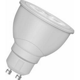 Osram P PAR 16 50 LED Lamp 4.3W GU10 840