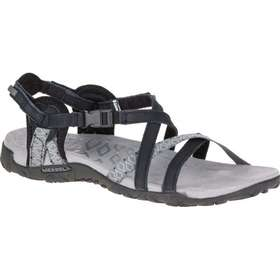 ae7a0f9f8c0c Merrell sandaler Sko - Sammenlign priser hos PriceRunner