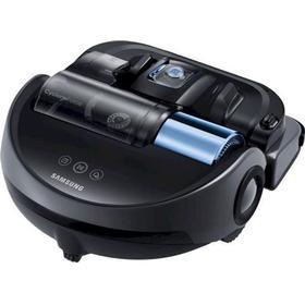 Samsung VR20J9040WG
