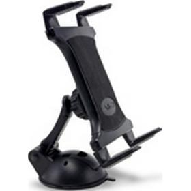 Arkon Bilhållare / Sugkopp / iPad / Galaxay Tab / Xperia Tablet - TAB178