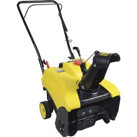 Power Craft LC154FDS