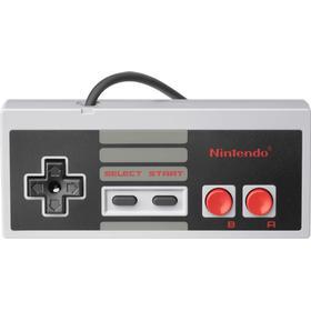 Nintendo NES Classic Mini Controller