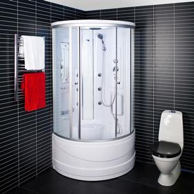 Arrow Shower 6025 Duschhörna