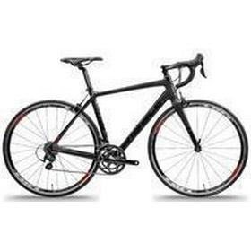 Ribble Sportive Racing Special Edition