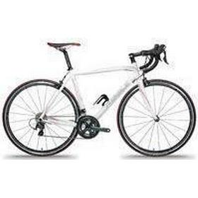 Ribble 7005 Sportive Special Edition