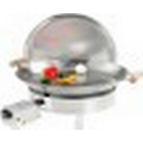 GrillSymbol PRO-460