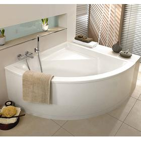 badkar emaljerad plåt