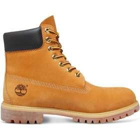 0047c55bb87 timberland støvler. Timberland Icon 6-inch Premium Boot - Yellow/Beige