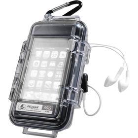 PELI PROTECTOR CASES Peli Case i1015 for Apple iPhone 4, 4S
