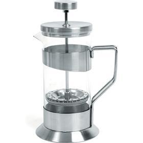 Exxent Coffee Press 0.35L