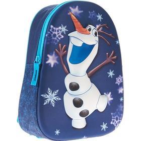 Fabrizio Disney Frozen børnerygsæk