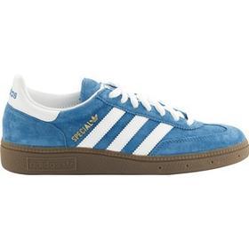 Adidas Spezial (033620)