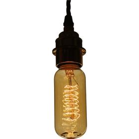 Calex 442410 Incandescent Lamps 40W E27