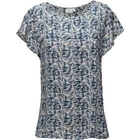 Fransa Blus Damkläder - Jämför priser på blouse PriceRunner 656964850b524