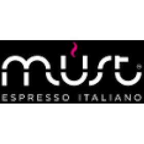 MUST Espresso Nespresso* Mix 50-pack, kompatibel med Nespressomaskiner* - Nespresso MIX