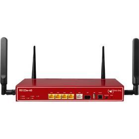 Funkwerk bintec RS123w-4G