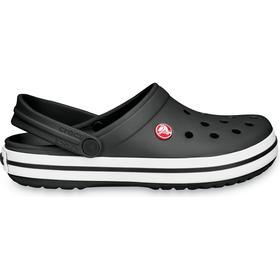 Crocs Crocband (11016-001)