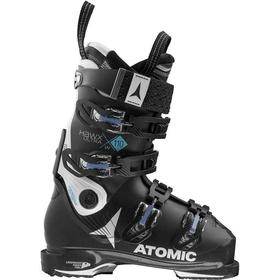 Atomic Hawx Ultra 110 W