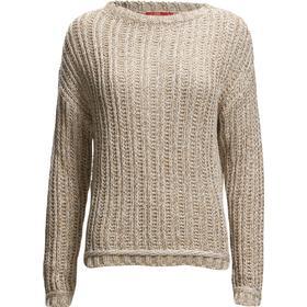 EDC by Esprit Sweaters - Beige