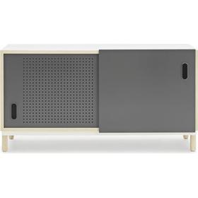 Normann Copenhagen Kabino Small Sideboard