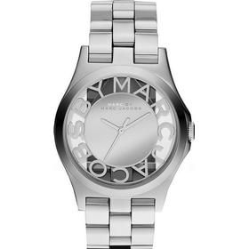 Marc By Marc Jacobs Henry Skeleton (MBM3205)