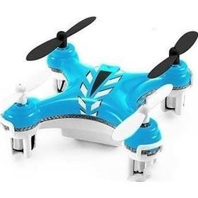 Hábrók Nano Quadcopter