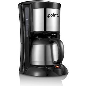Gat Kaffebryggare & Kaffemaskiner Jämför priser hos
