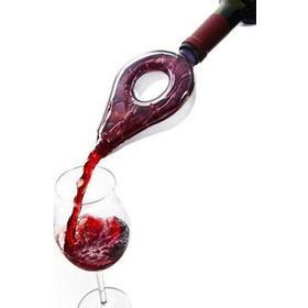 Vacu Vin Wine Aerator Vinluftare
