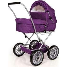 9532567985c Legetøj barnevogn - Sammenlign priser hos PriceRunner