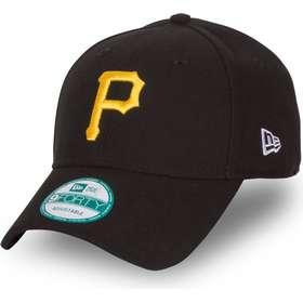 save off e0117 20a2e New Era Pittsburgh Pirates 9Forty