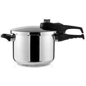 Funktion Pressure Cooker 6L