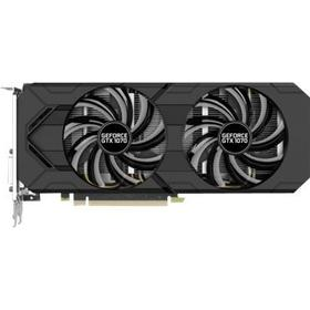 Gainward GeForce GTX 1070 (426018336-3750)