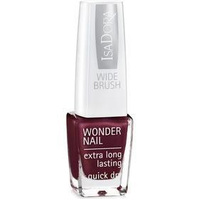 Isadora Wonder Nail Femme Fatale 6ml