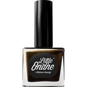 Little Ondine Advanced Colour Mocha Shimmer 10.5ml