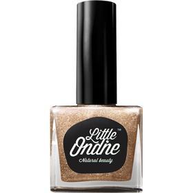 Little Ondine Premium Colour Love Affair 10.5ml